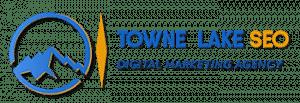 Towne Lake SEO - Logo