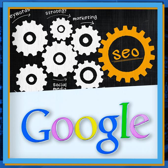 Google Technical SEO
