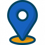 Map Ping - What is Google SEO?